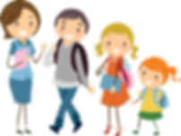 students-talking-clipart-49329.png