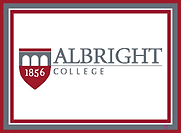 albright.png