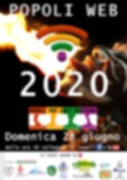 WhatsApp Image 2020-06-24 at 19.29.54.jp