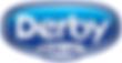 logo-derby.png