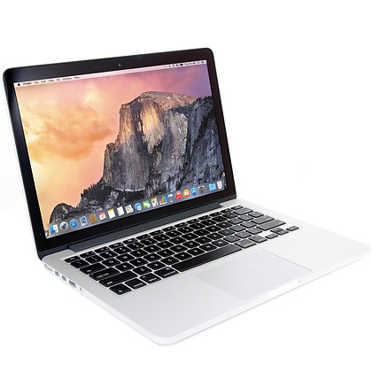 Apple Macbook Pro 13.3in i5 2.5 4GB - MD101 - HN/A