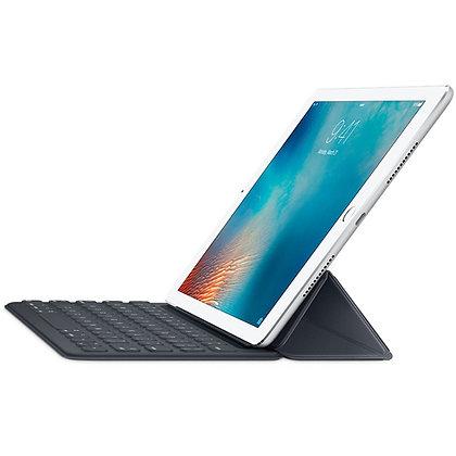 iPad Pro Keyboard Cover 9.7-inch MM2L2 Black