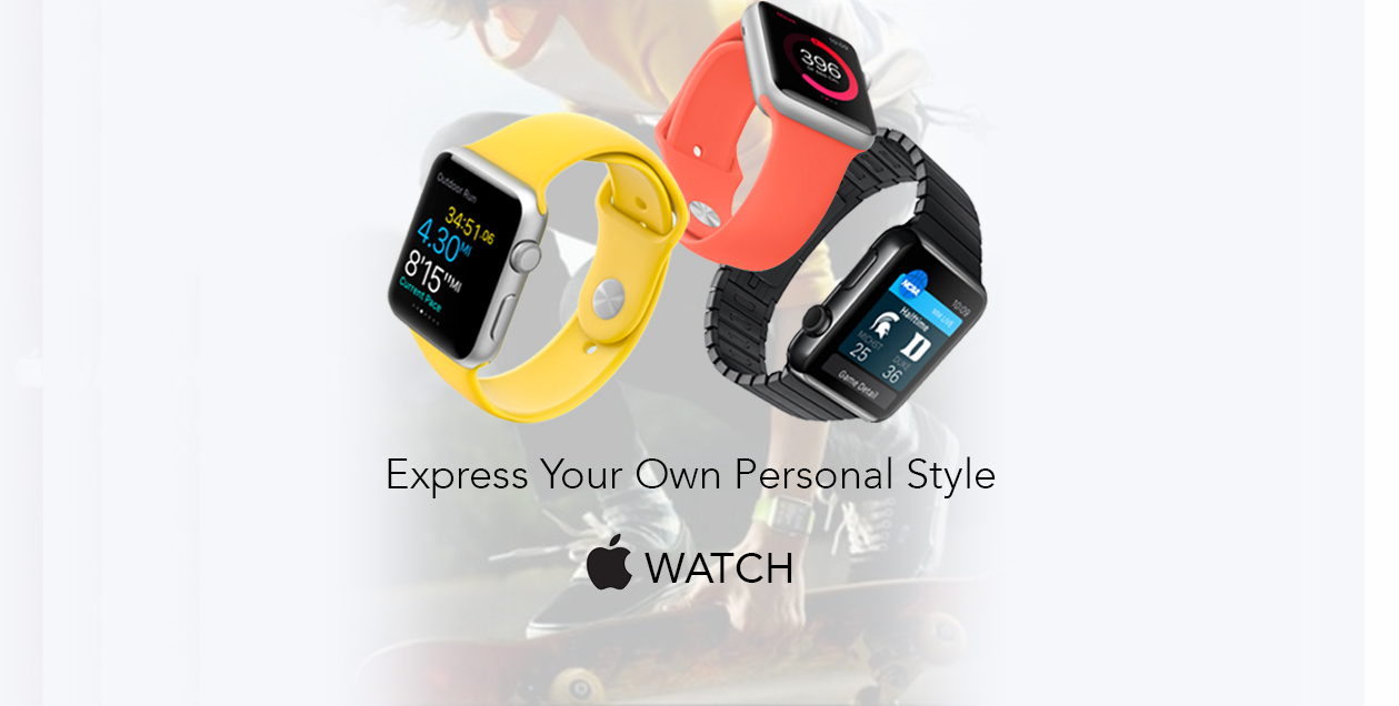 iWatch-Mobile-Slide