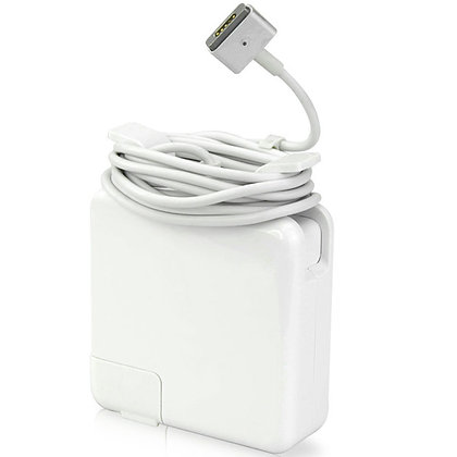 Apple 45W Magsafe 2 Power Adapter MD592