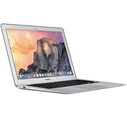 Apple Macbook Air 13in i5 1.6 8GB 256GB - MMGG2