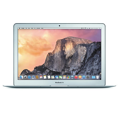 Apple Macbook Air 13in i5 1.6 4GB 256GB - MJVG2