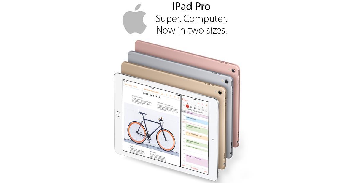 iPad-Mobile-Slide