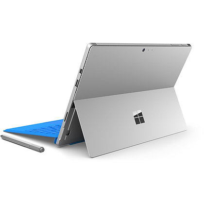 MS Surface Pro4 128GB i5 4GB 12.3in - CR5-00001