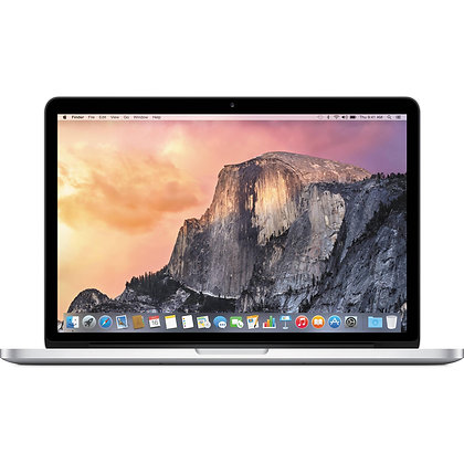 Apple Macbook Pro 13.3in i5 2.7 8GB - MF839