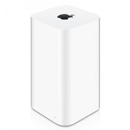 Apple Time Capsule 2TB HDD ME177