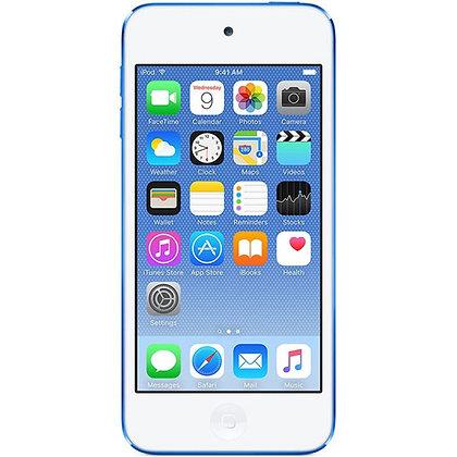 iPod Touch MKHV2