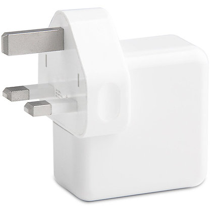 Apple 29W Power Adapter MJ262