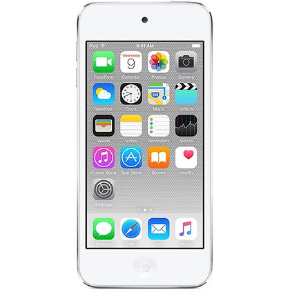 iPod Touch MKHX2