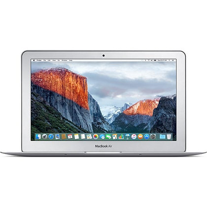 Apple Macbook Air 11in i5 1.6 4GB 256GB - MJVP2