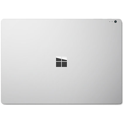 MS Surface Book 1TB i7 16GB 13.5in - 2YN-00001