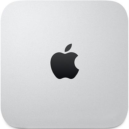 Apple Mac Mini i5 1.4 4GB 500GB - MGEM2