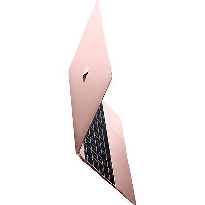 Apple Macbook 12in 1.1 Dual Core 8GB 256GB - MMGL2