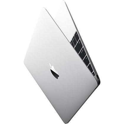 Apple Macbook 12in 1.1 Dual Core 8GB 256GB - MJY32