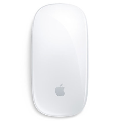 Apple Magic Mouse 2 - NEW MLA02