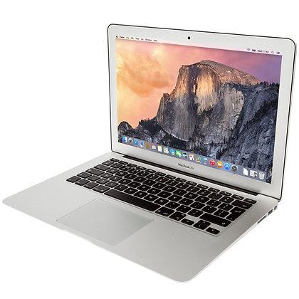Apple Macbook Air 13in i5 1.6 8GB 128GB - MMGF2