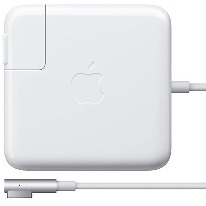 Apple 60W Mag Safe 1 Power Adapter MC461