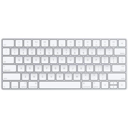 Apple Magic Keyboard 2 - NEW MLA22