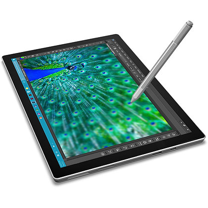 MS Surface Pro4 512GB i7 16GB 12.3in - TH4-00001