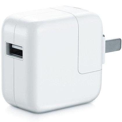 Apple 12W Power Adapter MD836