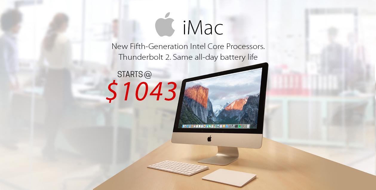 iMac-Mobile-Slide2