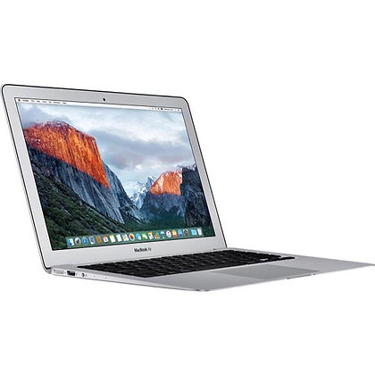 Apple Macbook Air 11in i5 1.6 4GB 128GB - MJVM2