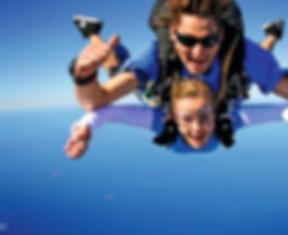 SkydiveSydneyWollongongAutumn19.jpg
