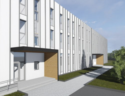 Administratívna budova 05-06