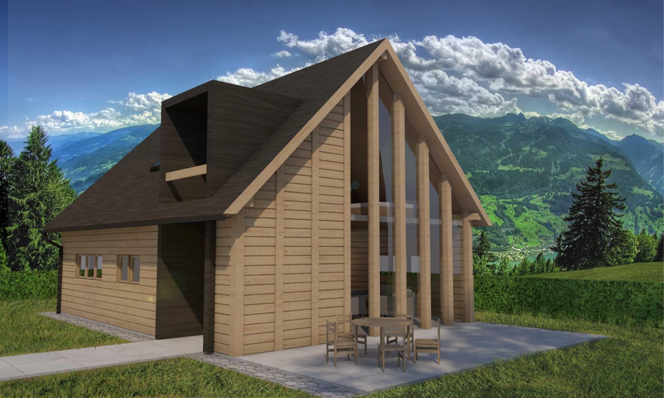 loghouse2.jpg