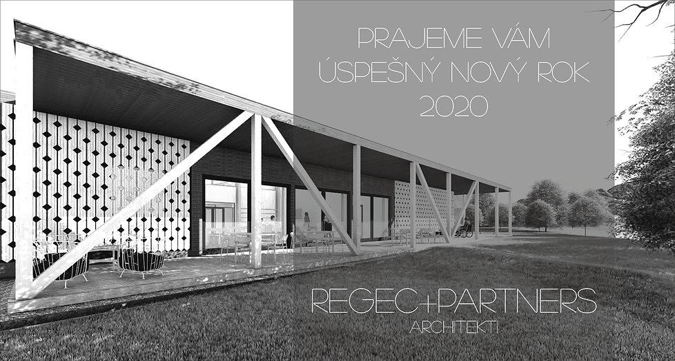 PF 2020-1strana.jpg