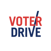 VoterDrive White Background Logo.png