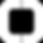 logo block-02.png