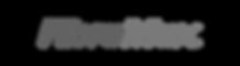 logos clientes-02.png