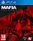 Jeu Mafia Trilogy sur PS4 ou Xbox One