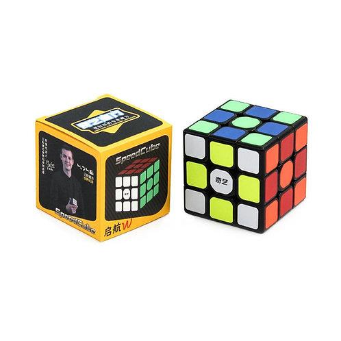 Rubiks cube for beginner