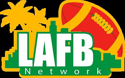 LAFB Logo Large Pixel.png