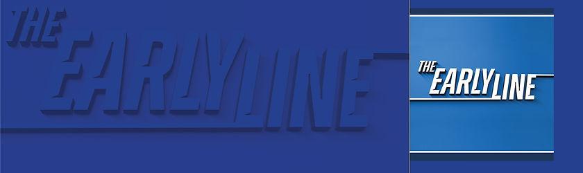 NewLineup_Tiles-3-22.jpg
