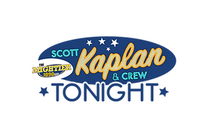 ScottKaplanCrewTonight-LOGO.png