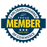 Carlsbad Chamber Member Badge 2021.png