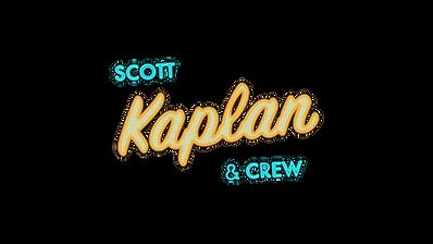 kaplan and crew (1).png