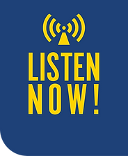 ListenNowButton.png