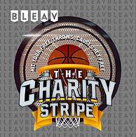 CharityStripe.JPG