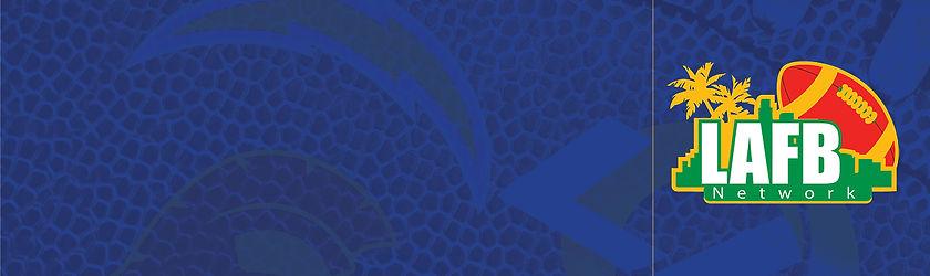 Lineup_TilesMon-Fri_LAFootball.jpg
