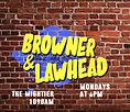 Browner-Lawhead-logo.jpg