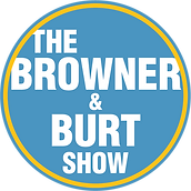 BrownerBurtShowLogo.png