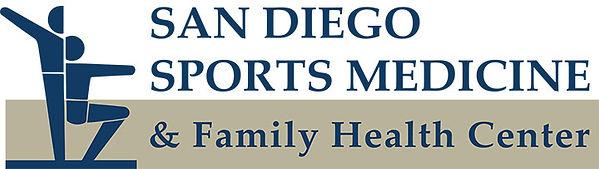 SDSM-Logo-final.jpg